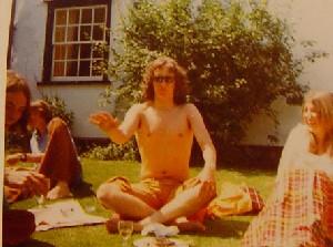 David Way, Angus Willson, Jo Jones [Atkins]