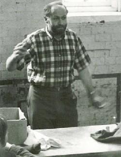 Fred Sessa